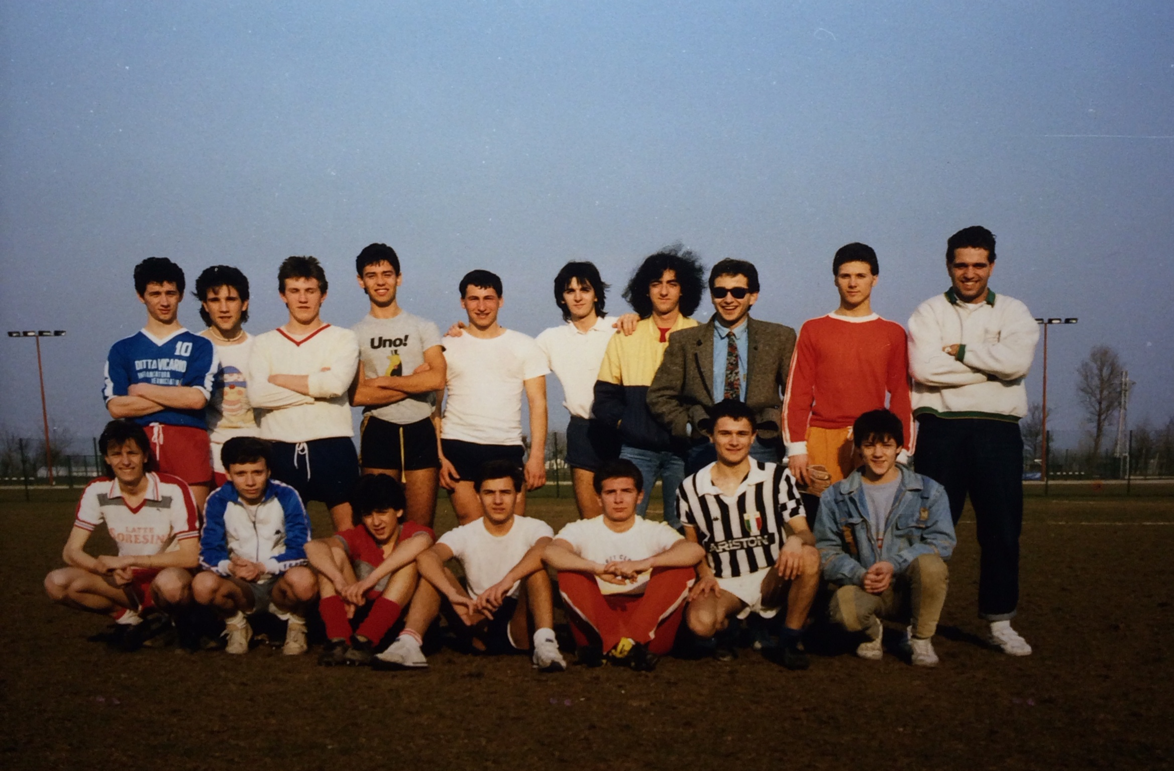 Quinta E 1985-1986.jpg