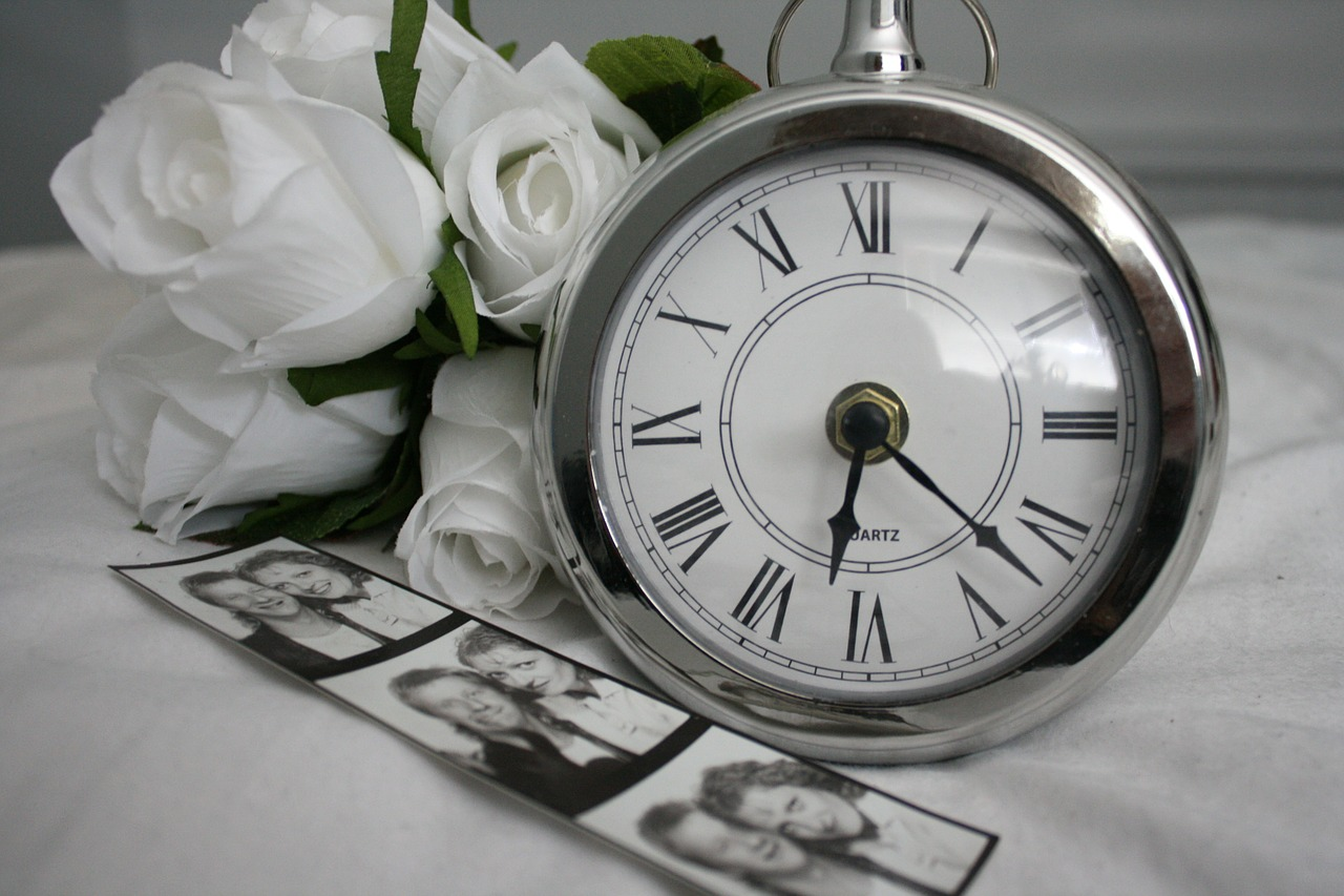 time-425818_1280
