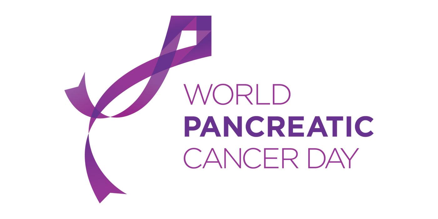 world-pancreatic-cancer-day